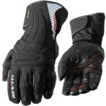 gants moto équipement sécurité