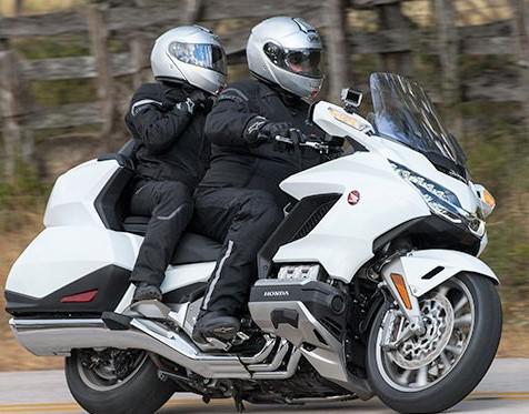 transport moto scooter VTC